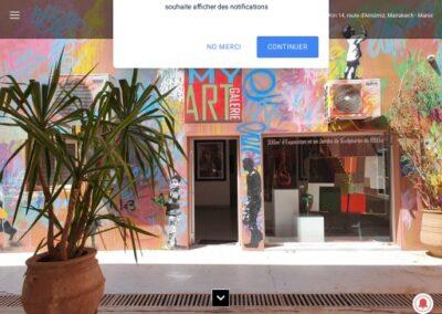 MyArt Galerie